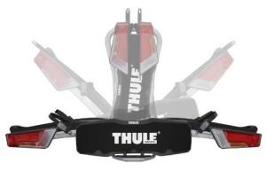 Thule-EasyFold-931