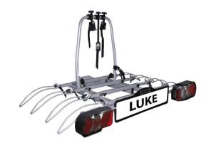 EUFAB Luke