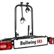 BULLWING SR3